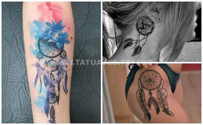 tatuajes indio voyeur en Santander