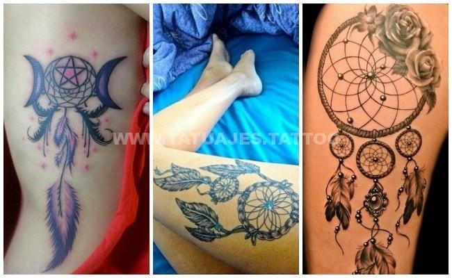 tatuaje-atrapasuenos-espalda-hombre