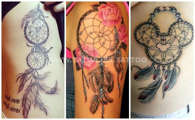 tatuajes indio lechón en Sevilla