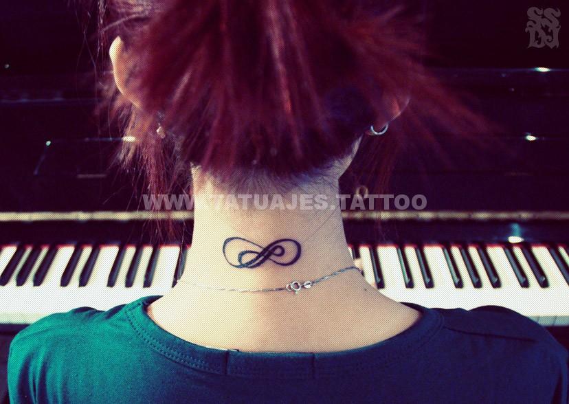 tatuaje-infinito-musica
