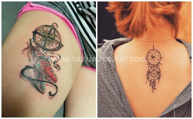 tatuajes-atrapasuenos-indios-espalda