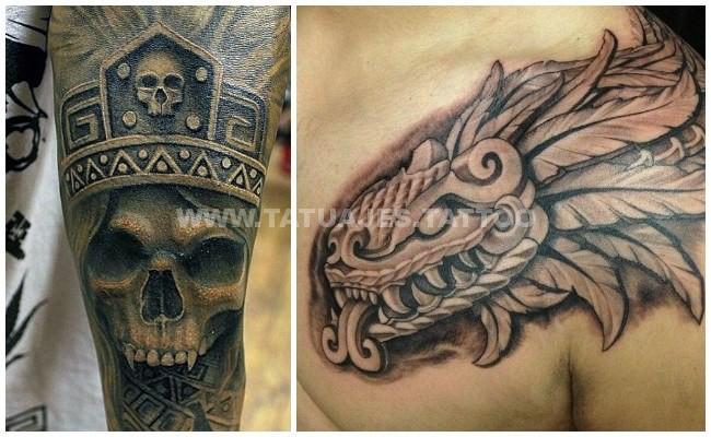 Tatuajes Brazaletes Maories Significado Gallery Of Tatuajes Maories