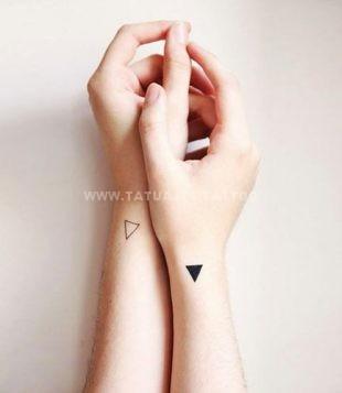50 Ideas De Tatuajes De Originales Foto Y Significado