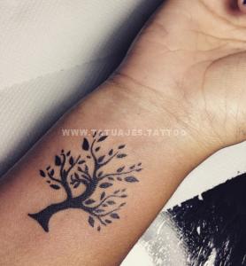 tatuajesparamujeresdelicadosmano TatuajesTattoo