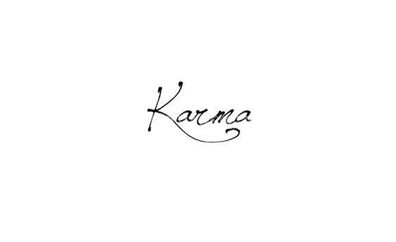 tatuajes karma 08 Tatuajesde Karma