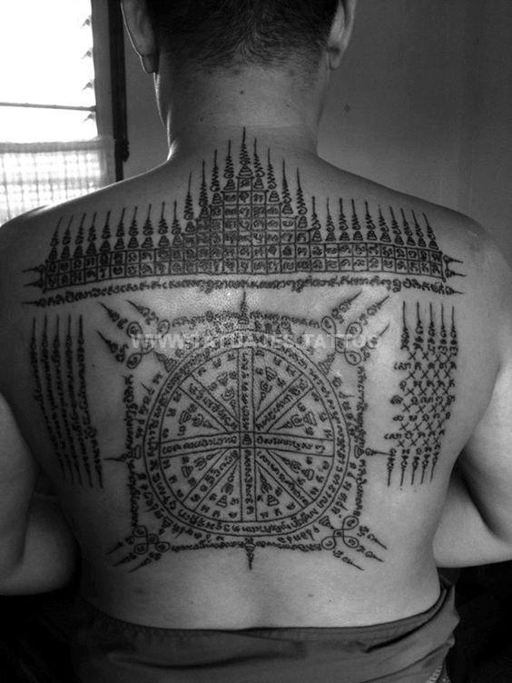 tatuajes karma 09 Tatuajesde Karma